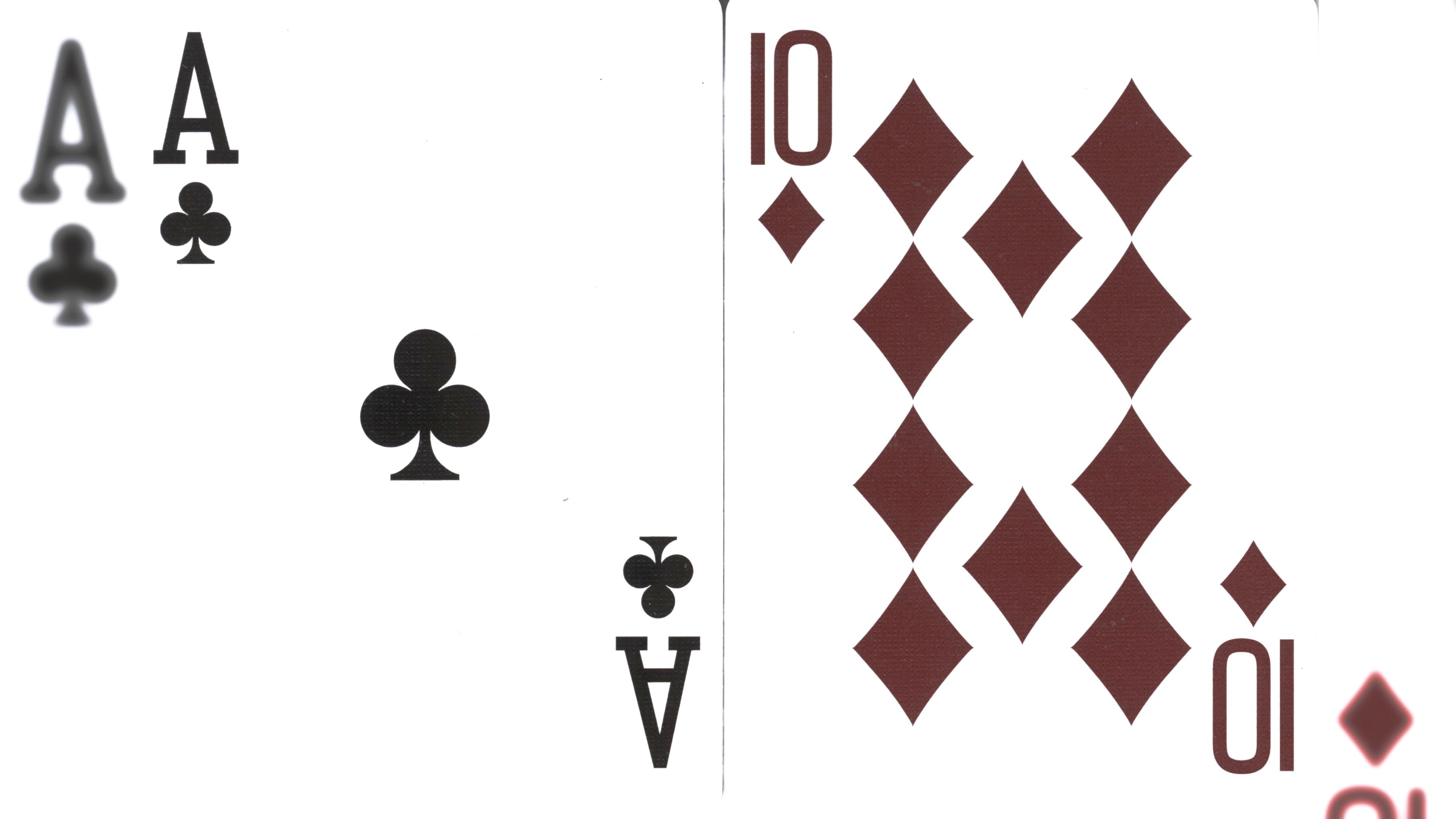 casinogameschinashores nemokami sukimai