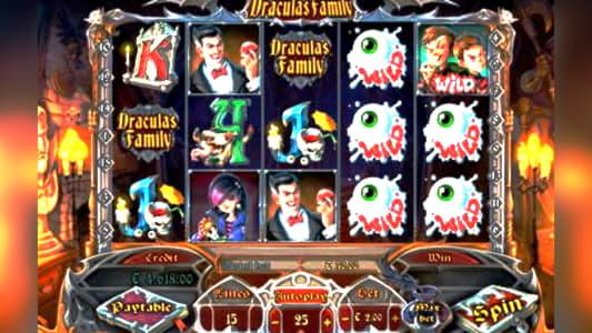 casinogameschinashores laiko tarpsniai