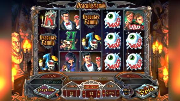 casinogameschinashores indėlio premija