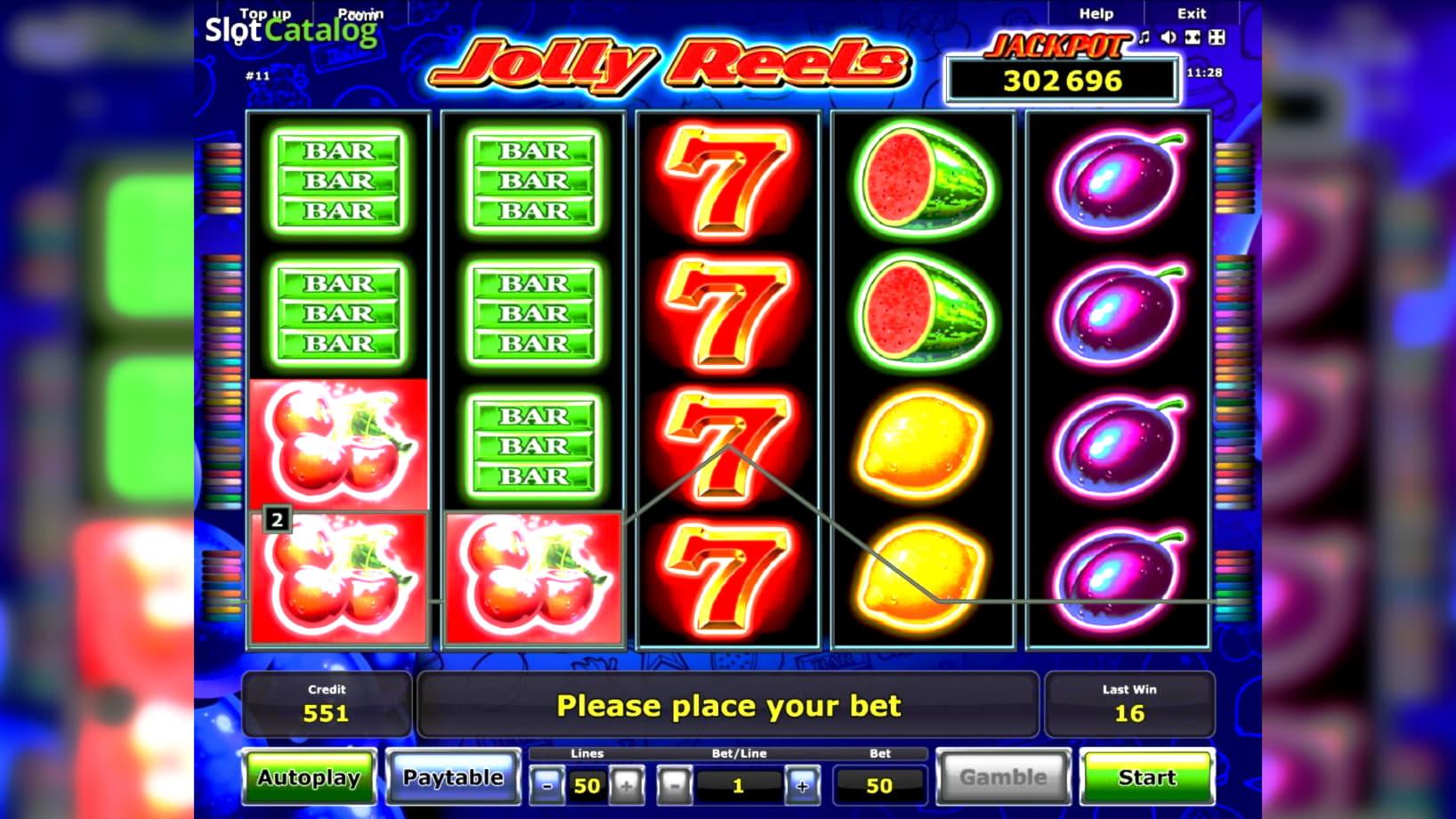 casinogamesonlinefreefun euweuh deposit