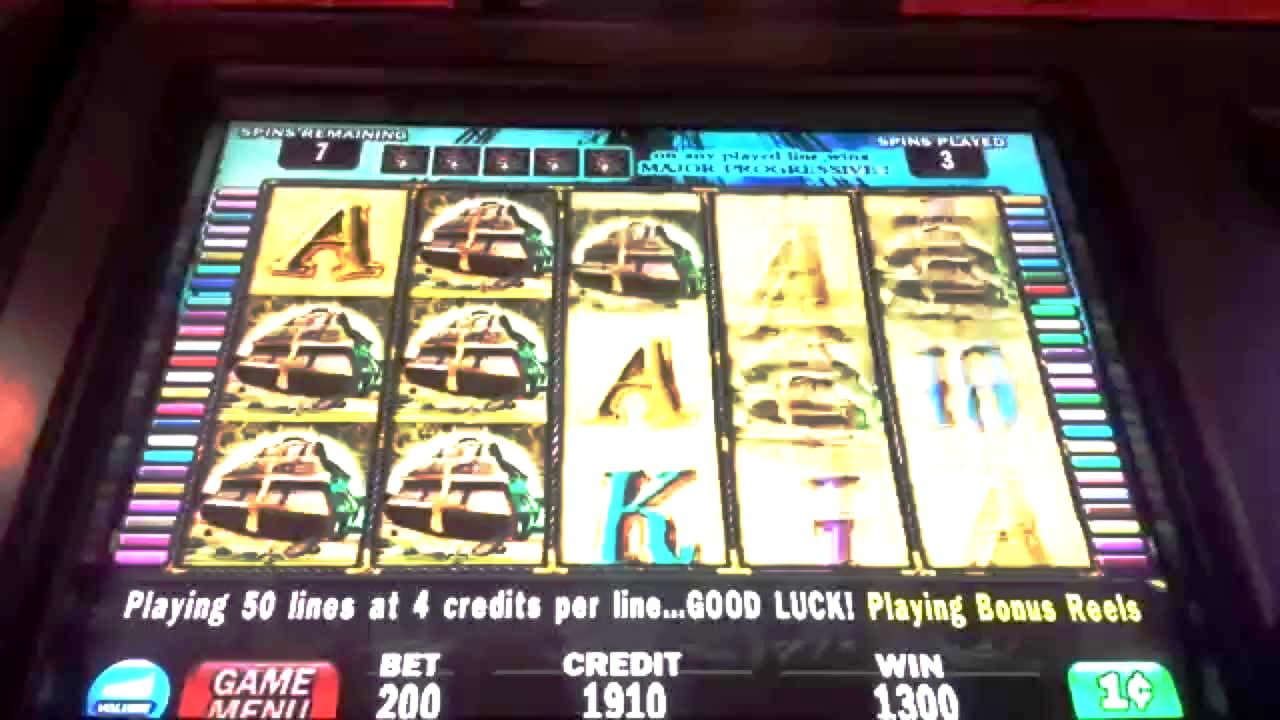 casinogamesonlinefreefun bonus anyar