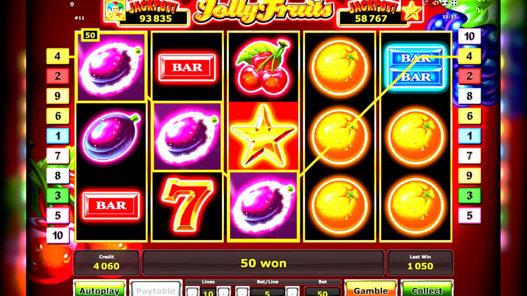 spins bébas casinogamesonlinefreefun