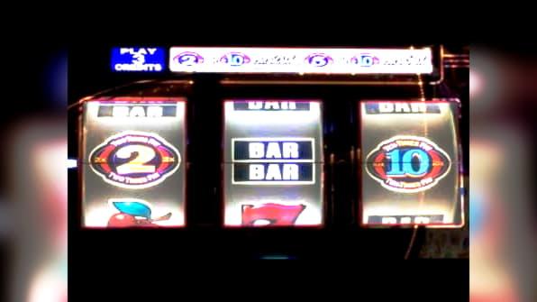 pertandingan gratis casinogamesonlinefreefun