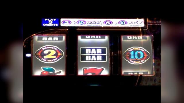 wilujeng sumping bonus casinogamesonlinefreefun