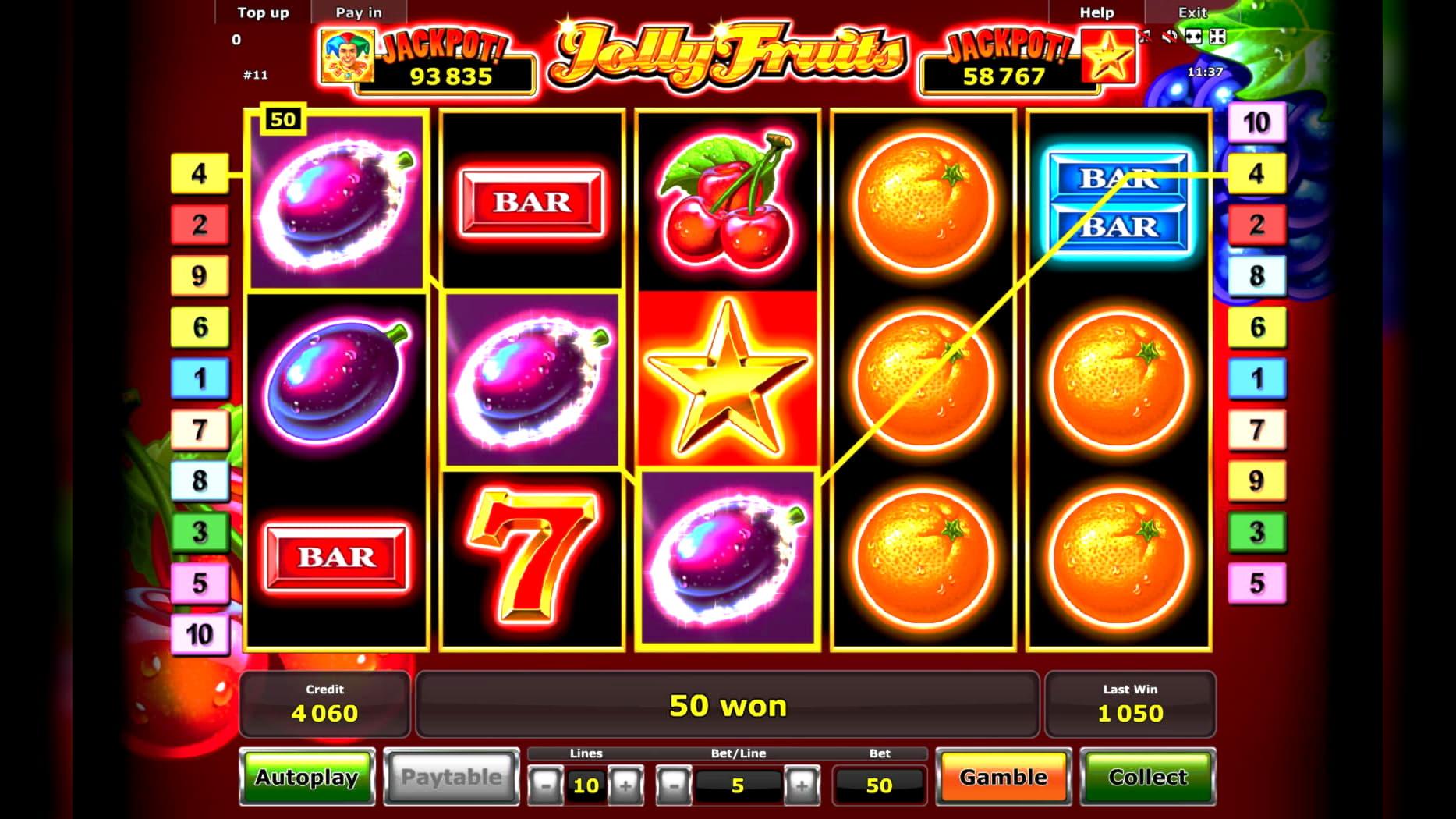 casinogamesonlinefreefun roller tinggi
