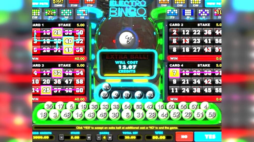 Come On Casino No Deposit Bonus Code