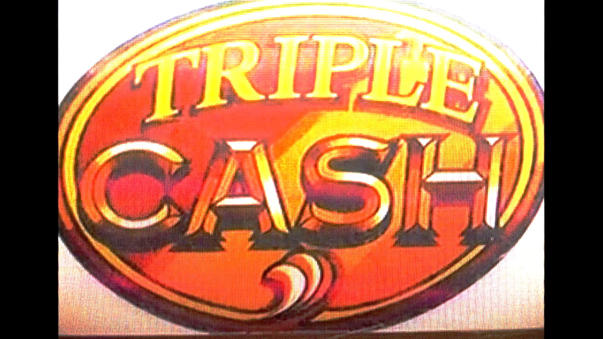 casinoonlinecom bonus dobrodošlice