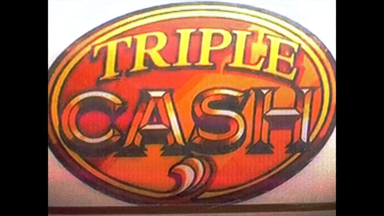 casinoonlinecom bonus za depozit