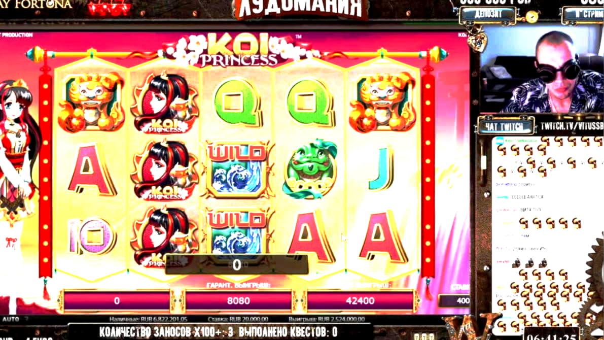 casinorussia novi bonus