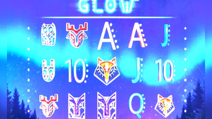 casinorussia besplatna utakmica