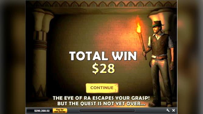 casinorussia deposit bonus