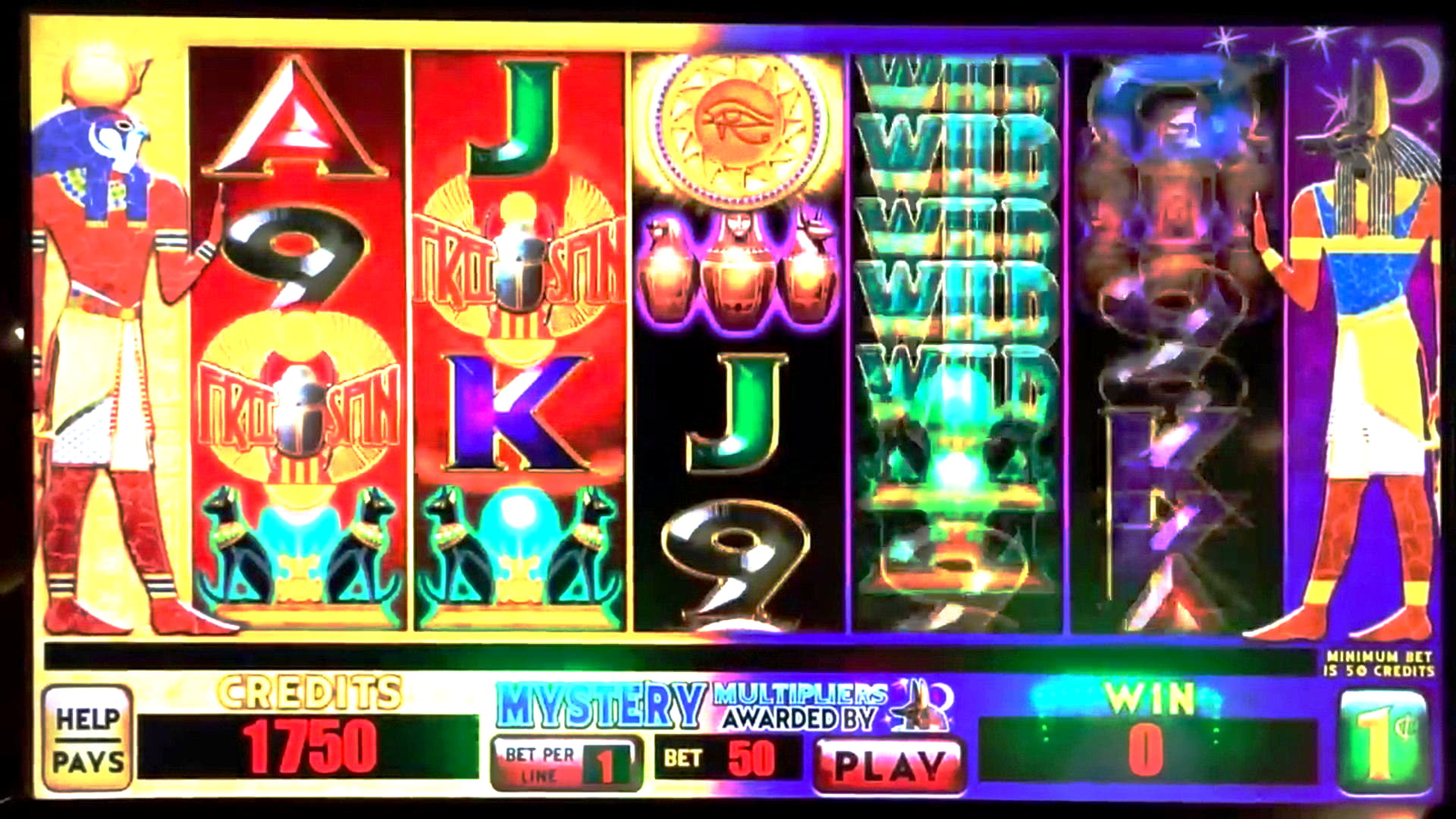 casinospinsfree ný bónus