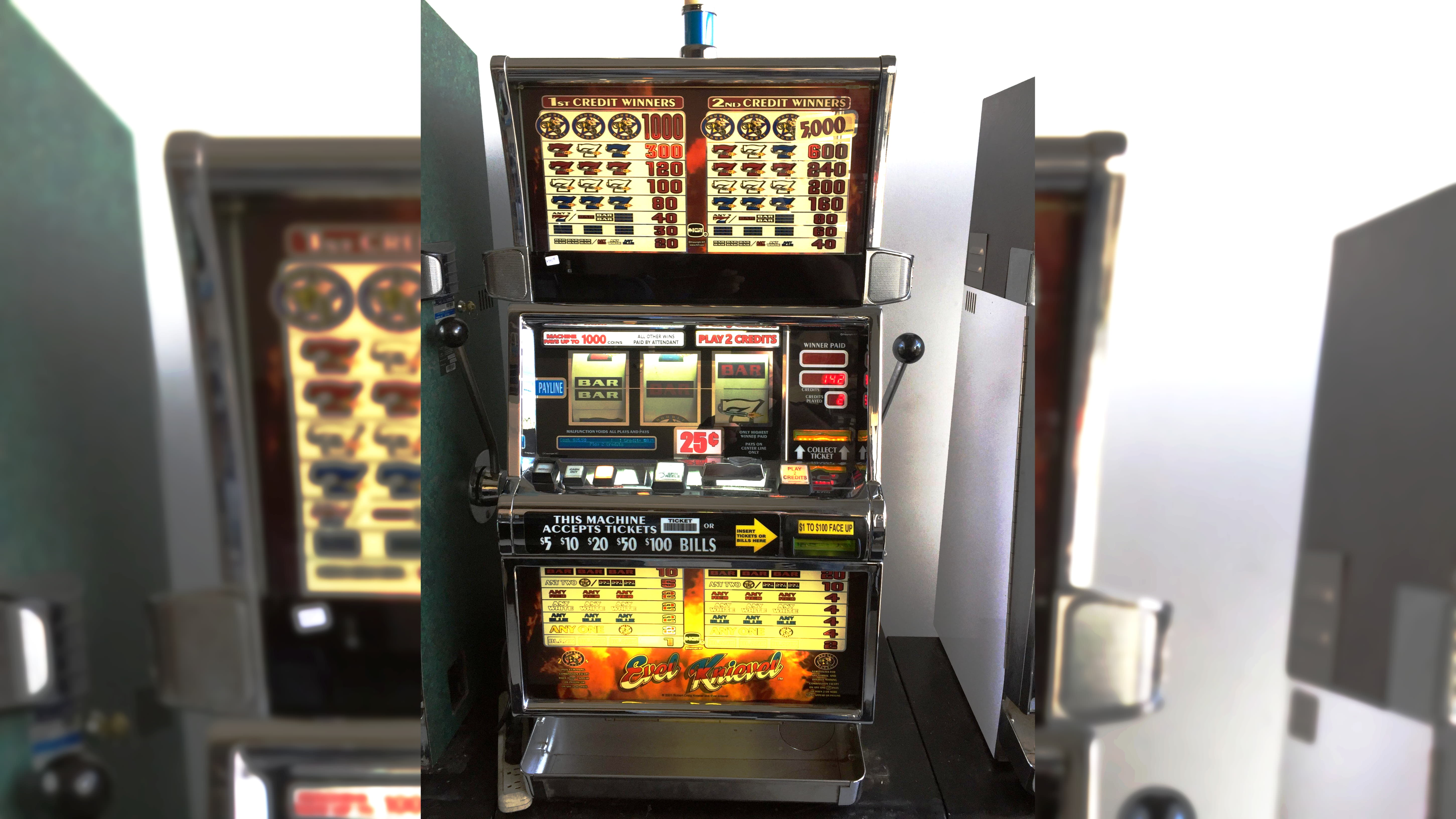 casinospinsfree hár vals