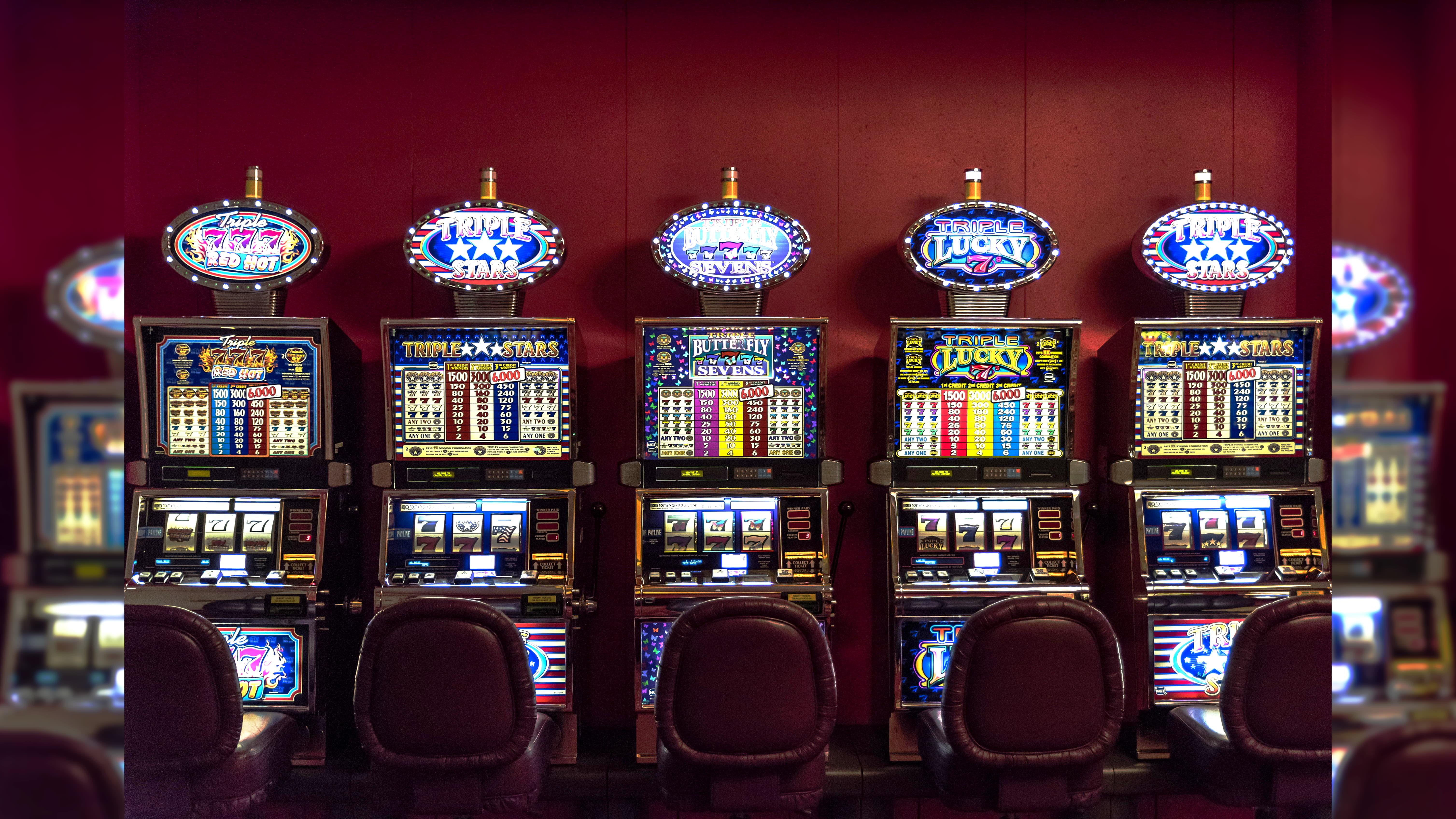 casinospinsfree ókeypis leik