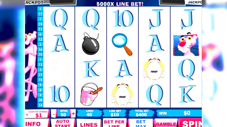 casinotopsonline hech depozit