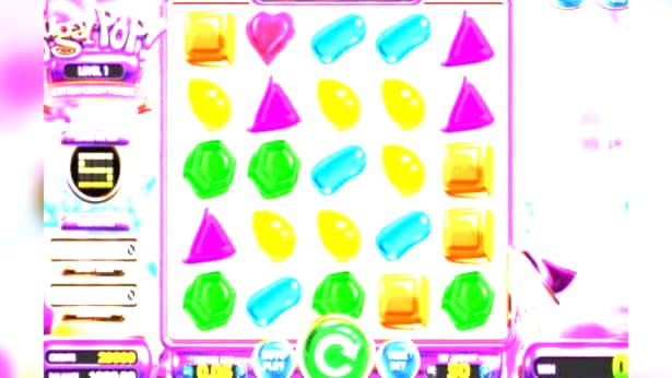 casinotopsonline xush kelibsiz bonus