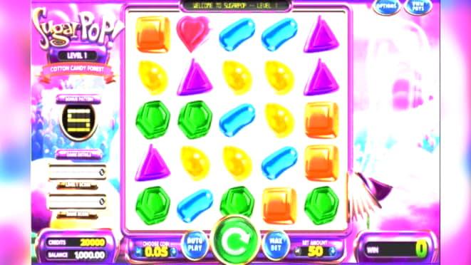 casinotopsonline yuqori rolik