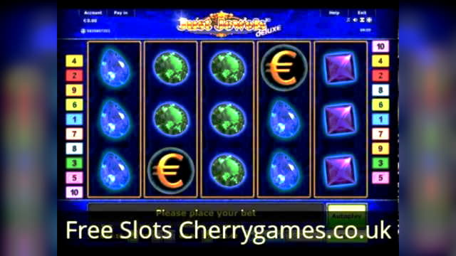 casinotopsonline reže
