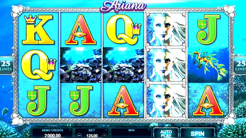 888 Casino Tricks