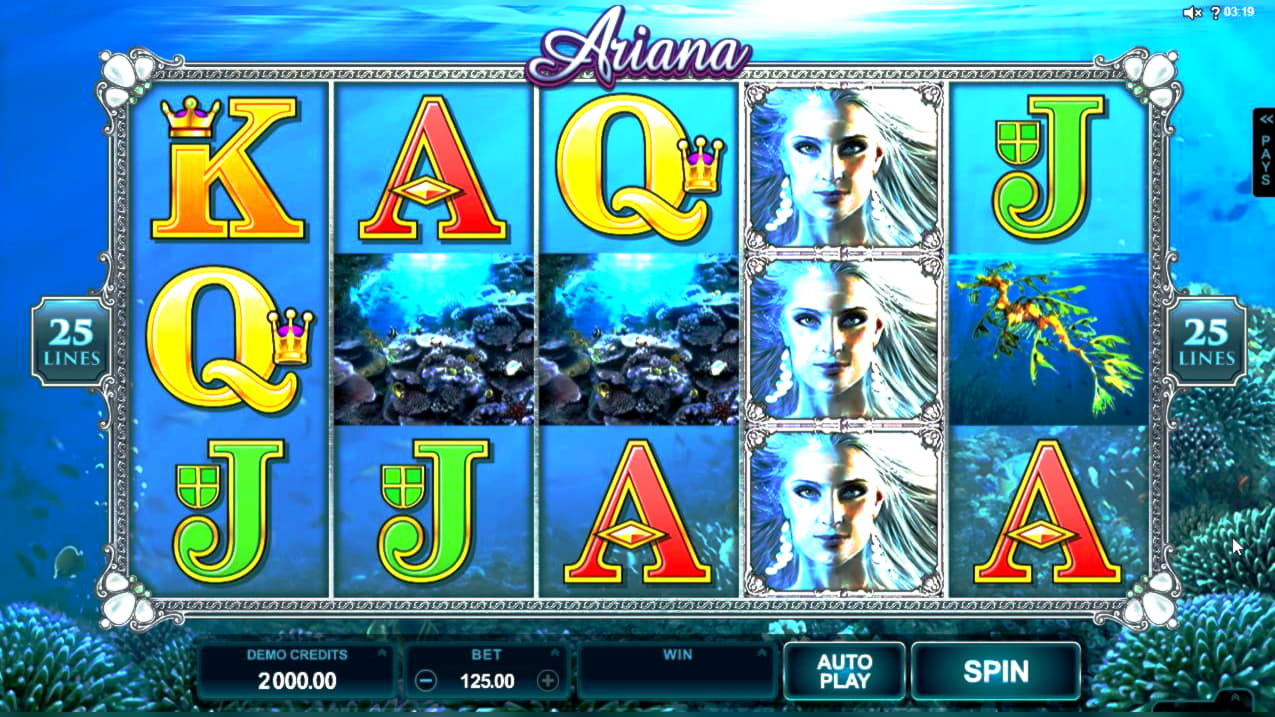 casinotricks uyalar