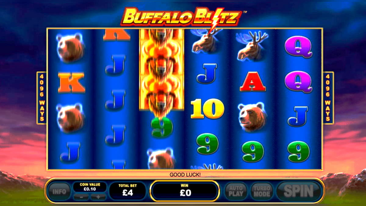 casinousplayers fără depozit
