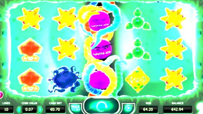 meci gratuit casinousplayers