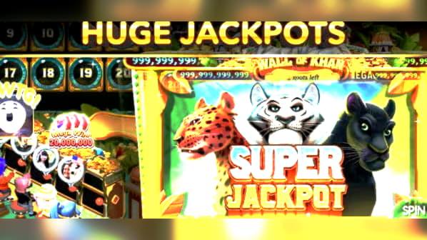 sloturi casinousplayers