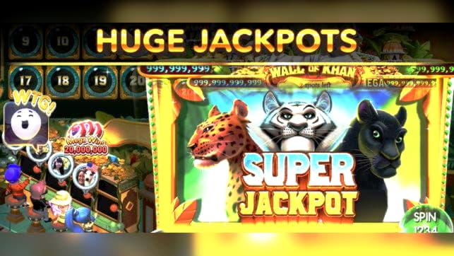 bonus de depunere a jucătorilor casinous