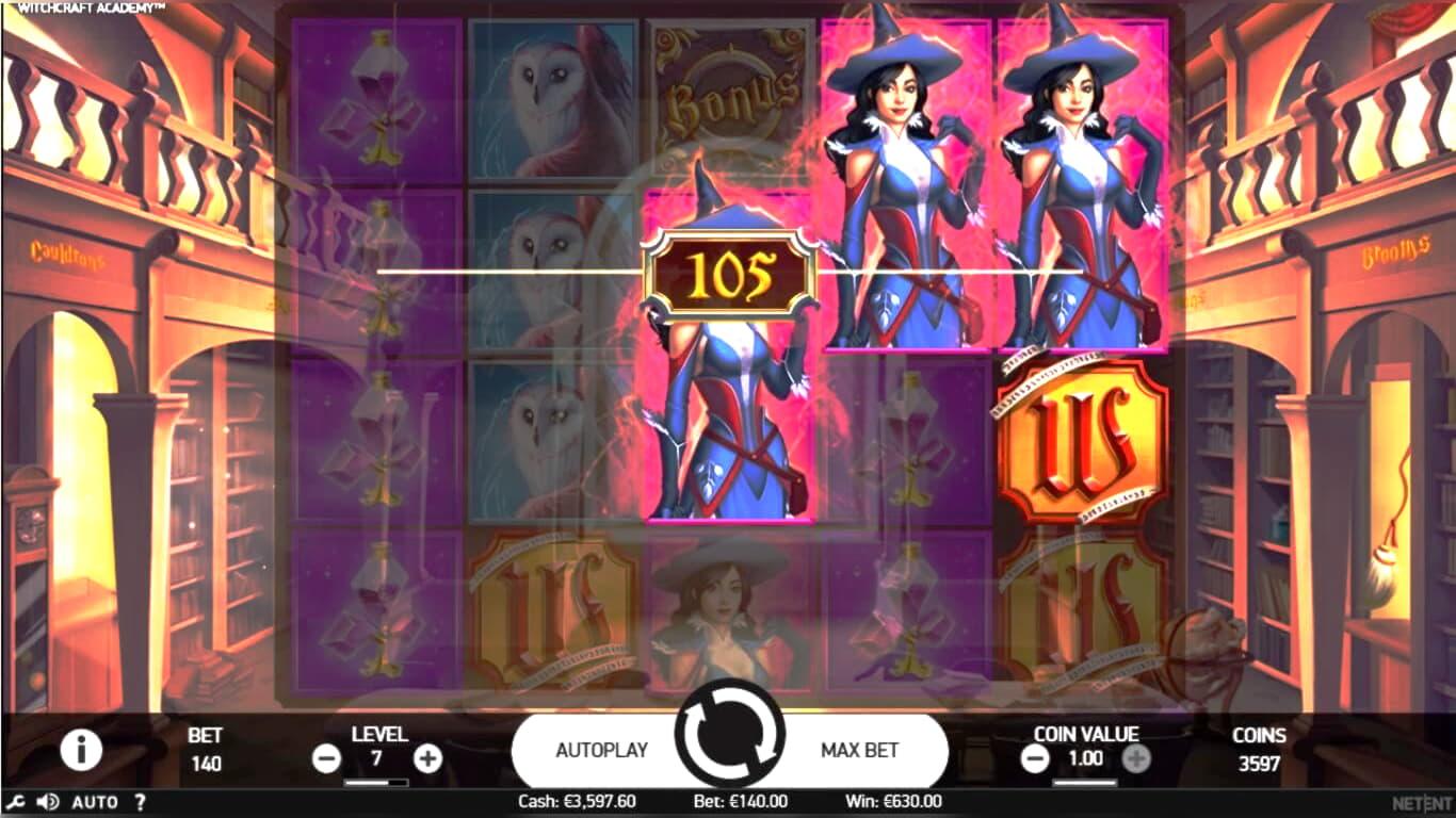 casinousplayers joc gratuit