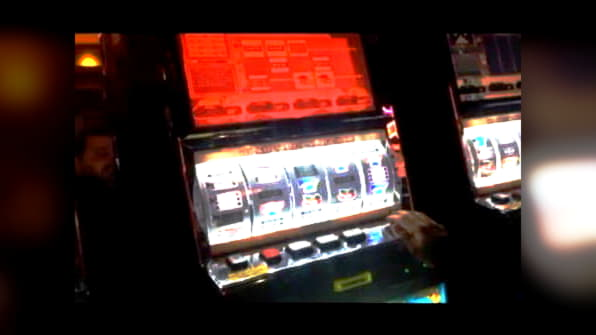 casinowithnodepositbonus novi bonus
