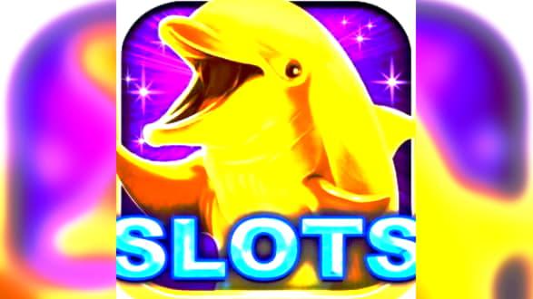 casinowithnodepositbonus besplatna utakmica
