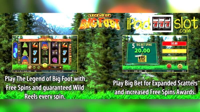 casinowithnodepositbonus visoki valjak