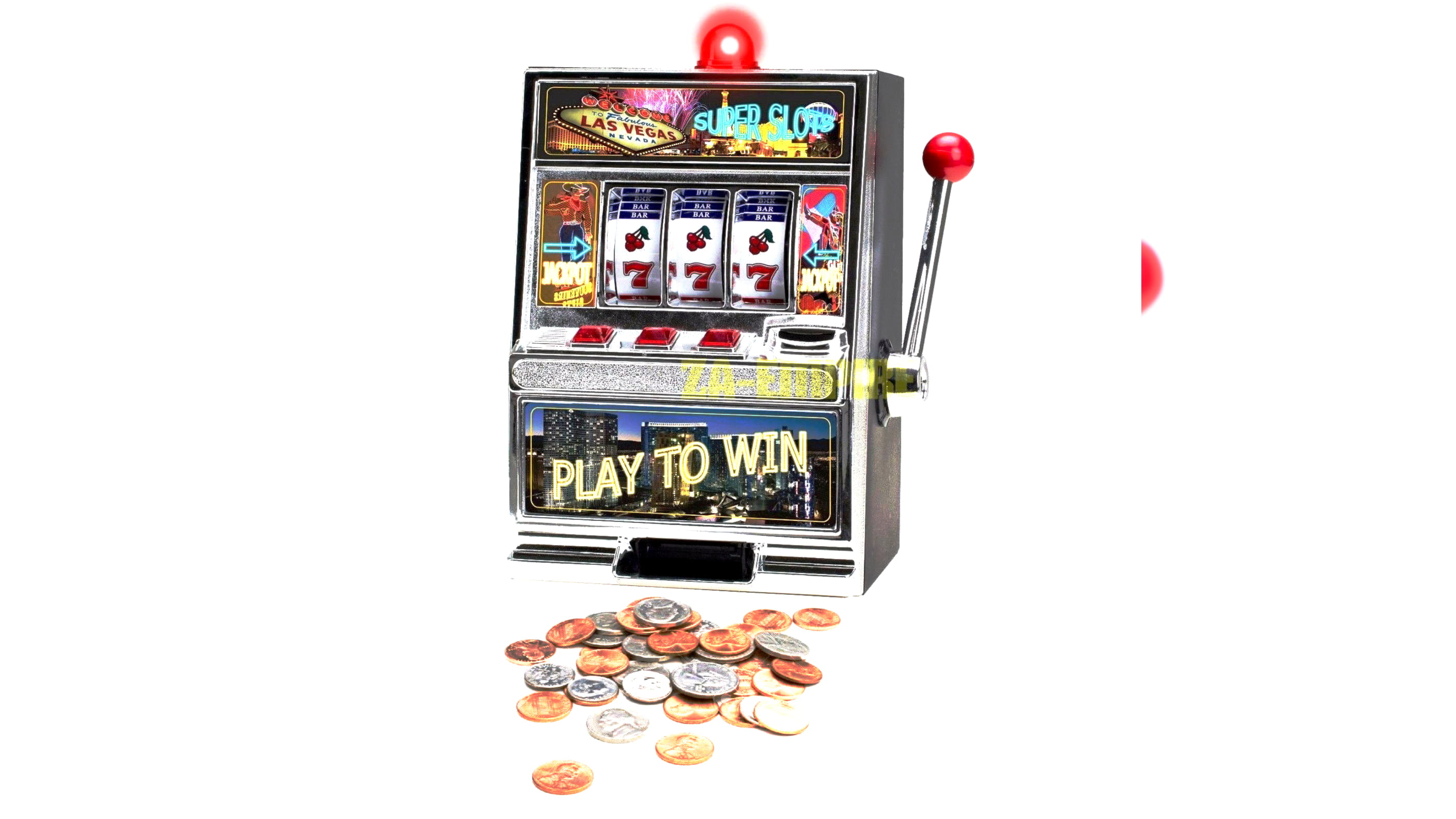 casinowithnodepositbonus slotovi