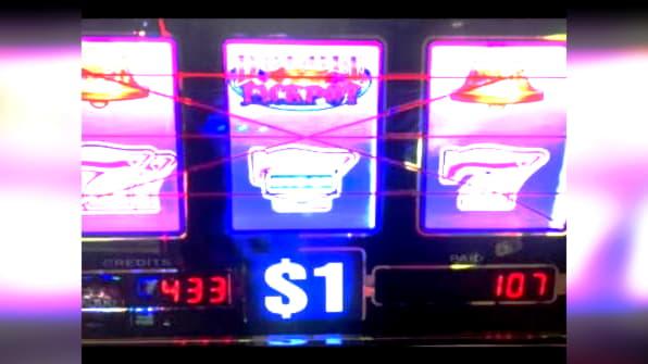 kazinokazino jauns bonuss