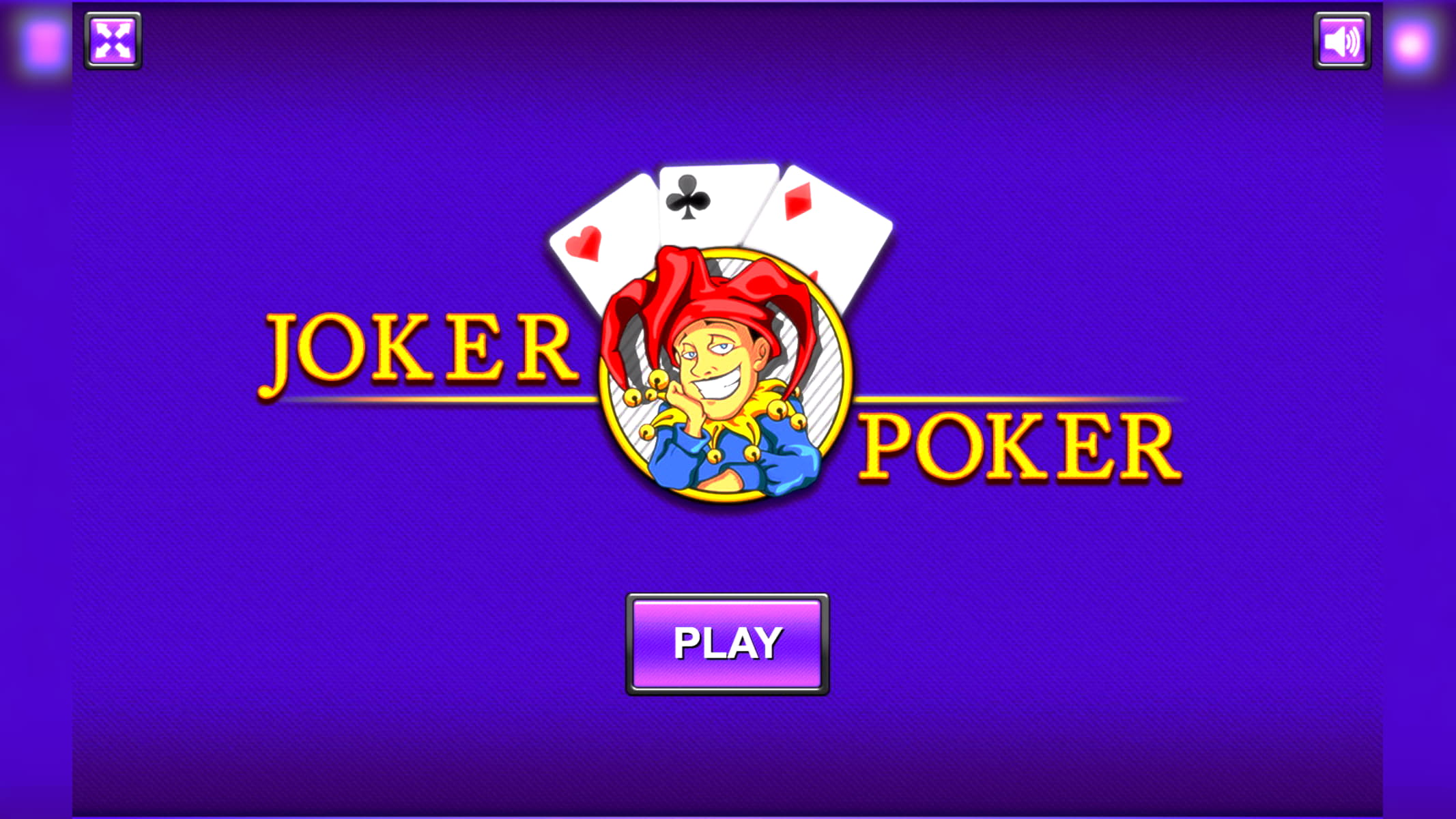 spins озод casinofloor