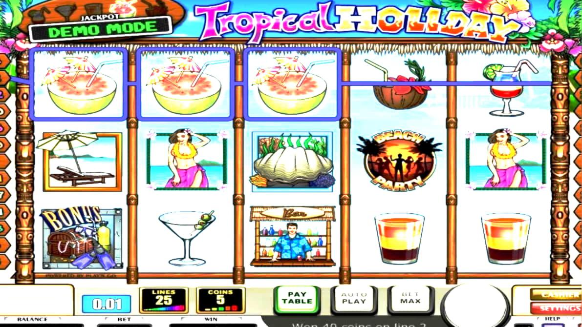 casinosinvermont yangi bonus