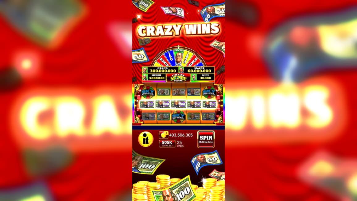casinosinvermont xush kelibsiz bonus