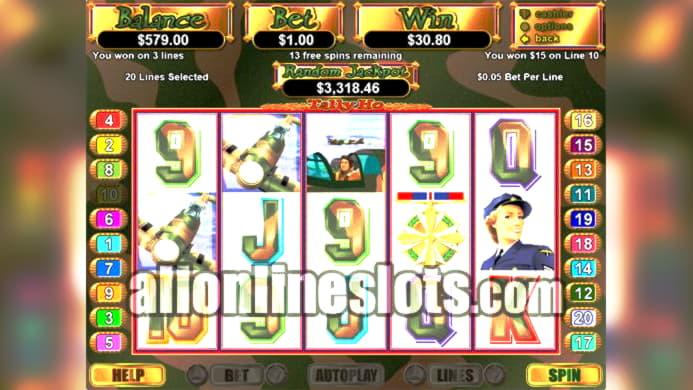 pertandingan gratis cérijackpotcasino