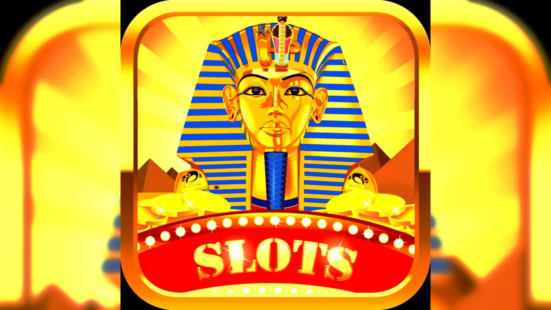 Reef Club Casino Bonus Code