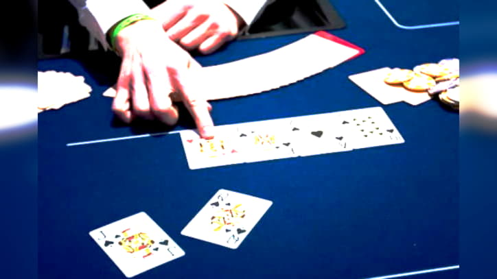 clubplayercasino100nodepositbonuscodes2020 wilujeng sumping bonus