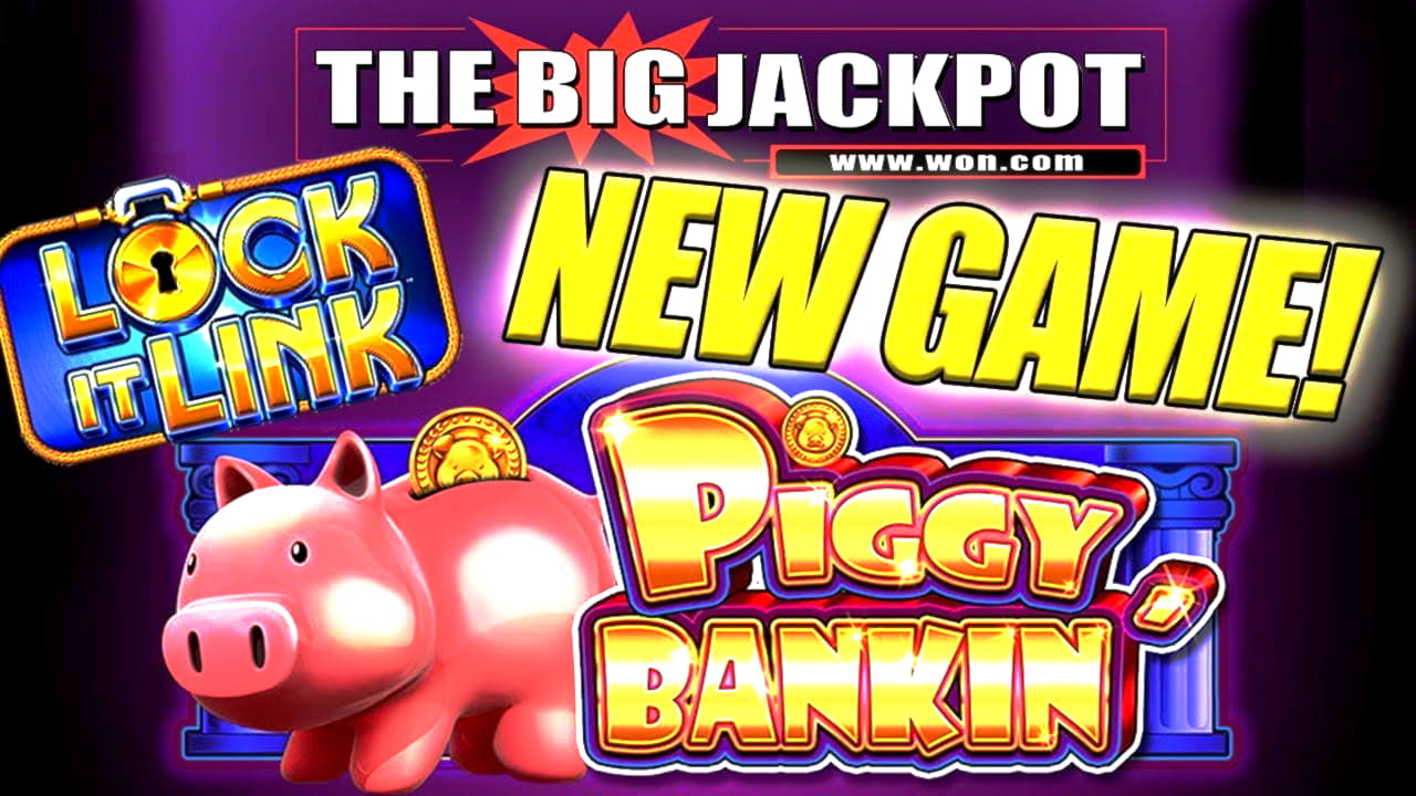 No Deposit Coupon Codes For Club Player Casino