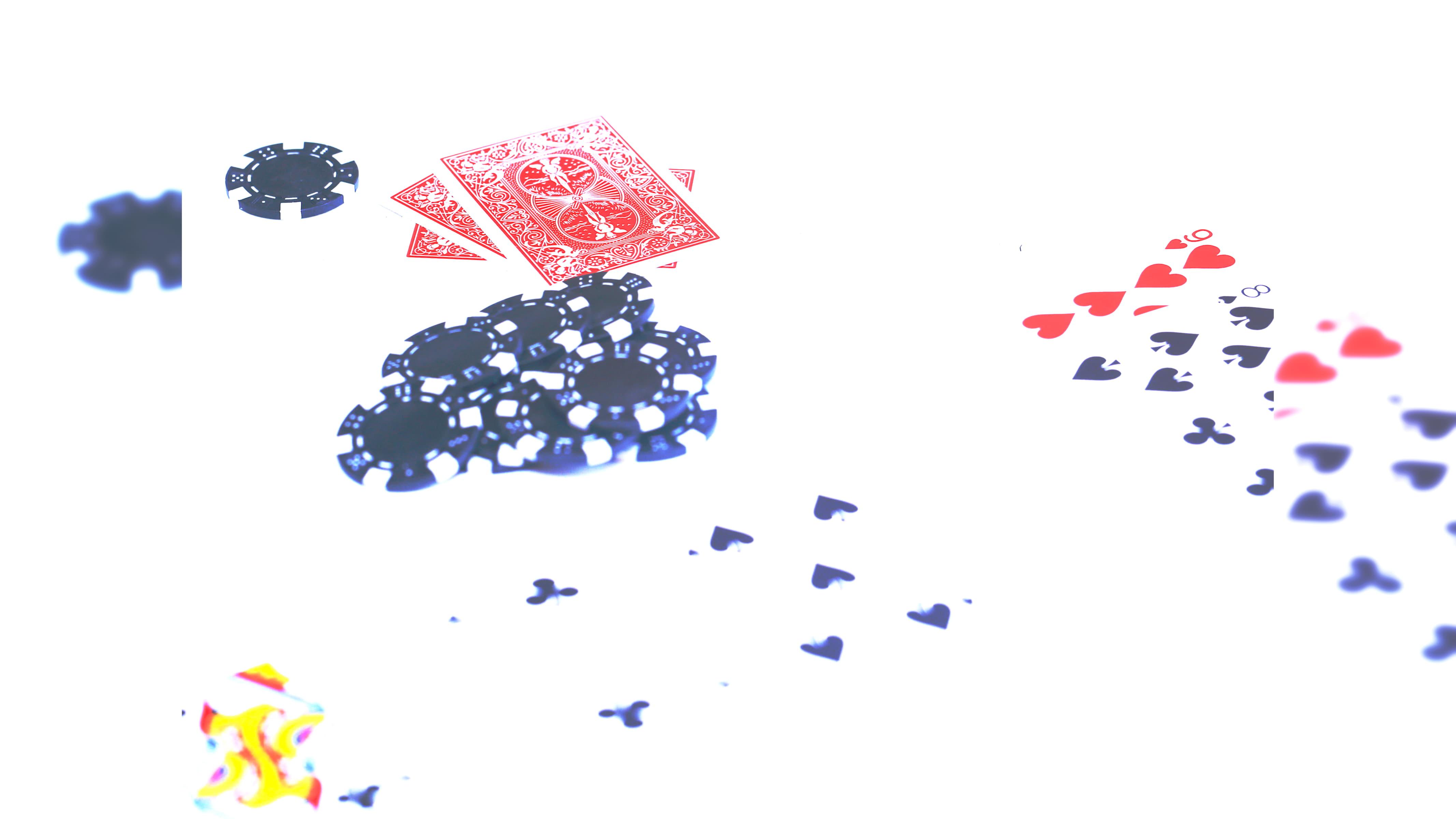 Poker Ludio Ludius Clava Non Deposit Bonus Codicibus 2020