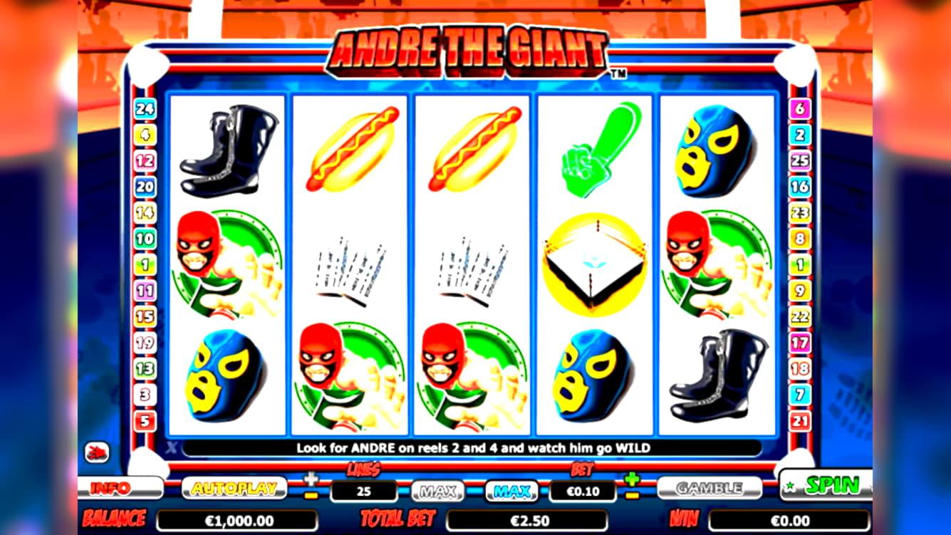 Club Player Casino Codes 2017