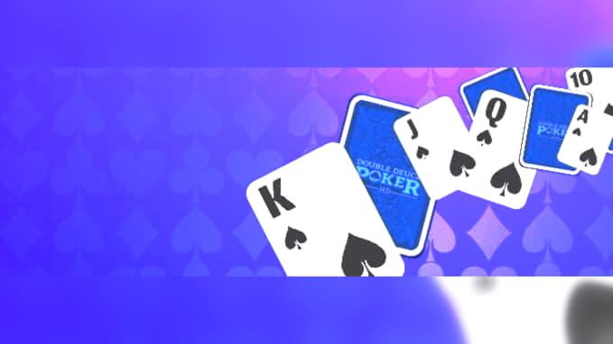 No Deposit Bonus Code Club World Casino