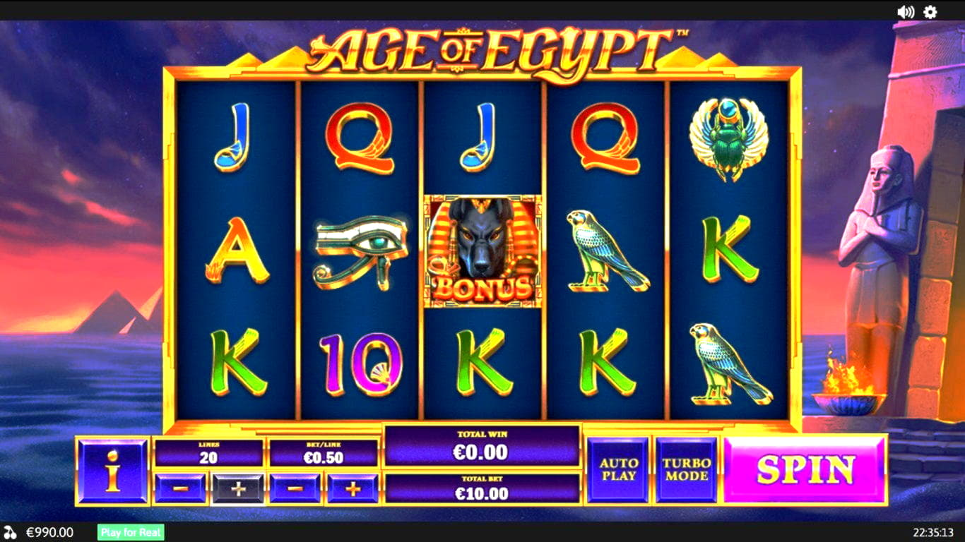 Club World Casino No Deposit Bonus