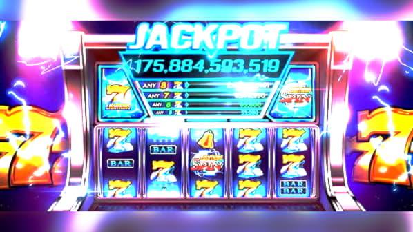 World Club Casino Bonus Codes