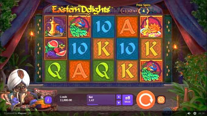 Club world casino bonus codes 2019