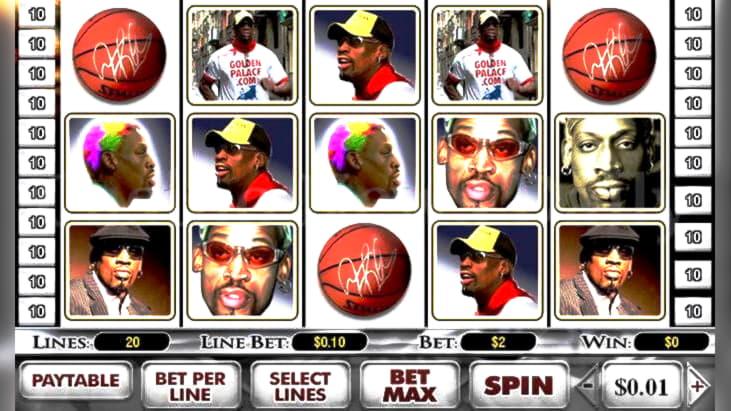 Club World Casino No Deposit Bonus Codes September 2017