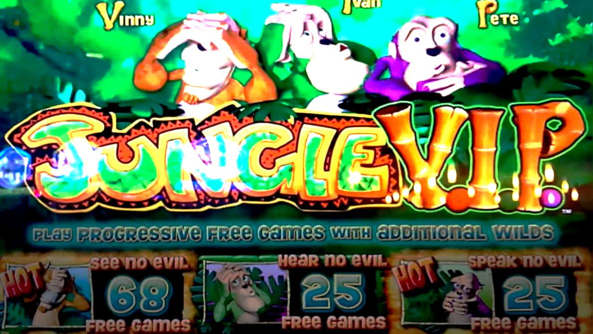 coolcatcasinonodeposit brezplačna igra