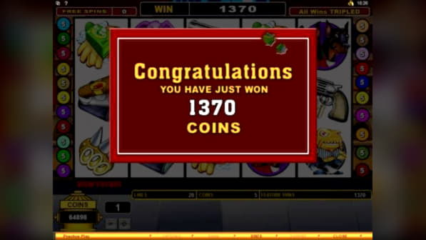 diamondreelscasino new bonus